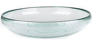 G7004-large-thick-glass-bowl