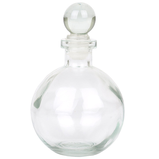 6544_gt_ball_bottle_glass_t