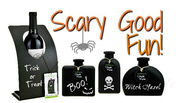 scary-savings-promo-3