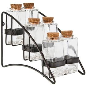 m222-6177-glass-spice-bottles-04