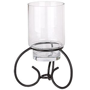m363-7242-wholesale-vase