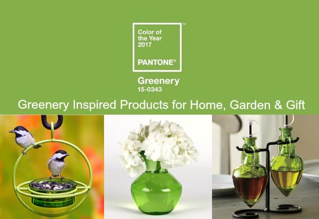 greenery-cc-banner-650