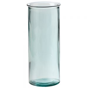 155.5 oz Toulon Glass Container