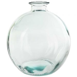 66 oz Ball Glass Container